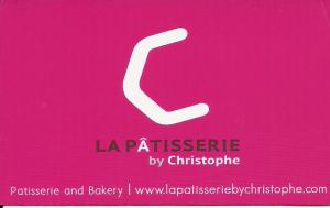 christophe_pp_01