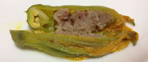 soupe fleur citrouille (4)